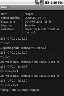 Packetracer- screenshot thumbnail