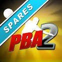PBA® Bowling Spare Challenge icon
