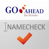 Namecheck-App Limited