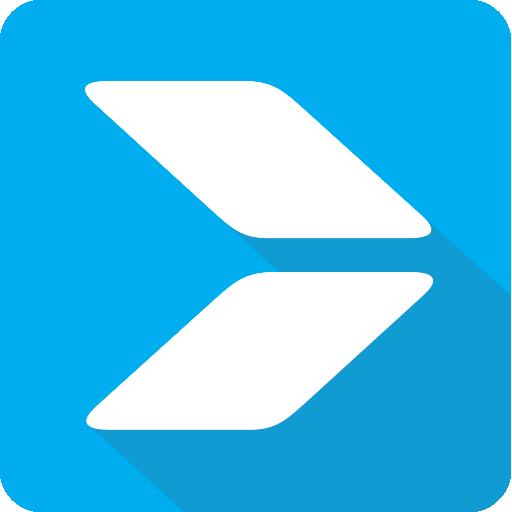 Jusp 商業 App LOGO-APP試玩