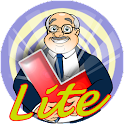 Pocket Instructor Lite icon