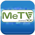 TOTiptv Showtime by MeTV icon