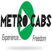 MetroCabs