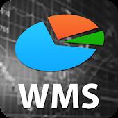 WMS Portfolio