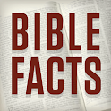 Bible Facts icon