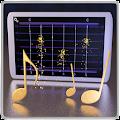 Keuwl Music Pad 1.3 icon