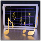 Keuwl Music Pad icon