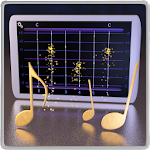Keuwl Music Pad 1.3 Apk