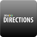 Directions US - 2014