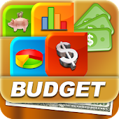 my Budget - Expense Manager
