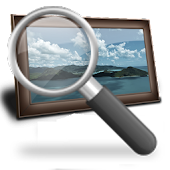 Photo Fraud Detector - Free