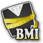 Ideal Weight (BMI Calculator)
