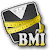Ideal Weight (BMI Calculator) file APK Free for PC, smart TV Download