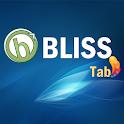 BLISS TAB - LIC icon