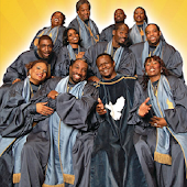 African American Gospel Lyrics