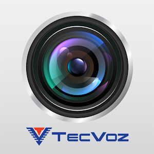TecViewer 商業 App LOGO-APP試玩