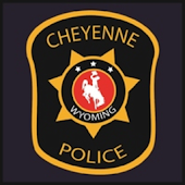 Cheyenne Police Department
