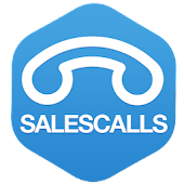 SalesCalls for Sales