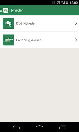 【免費商業App】DLG-APP點子