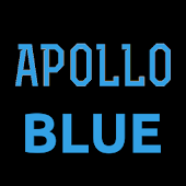 Theme Apollo Blue
