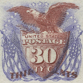United States Stamp Catalog