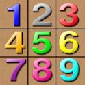 Sudoku Classics logo