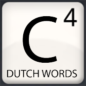 Wordfeud Cheater - Dutch Words