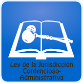 Sp Law of Admin. Jurisdiction