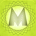 Money and Success Hypnosis icon