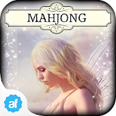 Hidden Mahjong Fairy Dreams