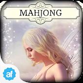 Hidden Mahjong Fairy Dreams
