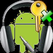 SoundAbout Pro