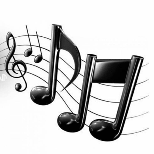 Carnatic Music file APK for Gaming PC/PS3/PS4 Smart TV