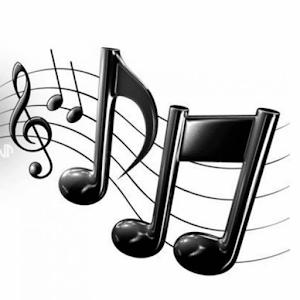 Free carnatic instrumental music mp3 download youtube.