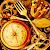 あった! 〜 Hidden Objects  〜 file APK for Gaming PC/PS3/PS4 Smart TV