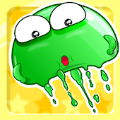 Slime Escape