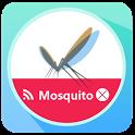 Mosquito Go Away icon