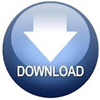 Tube Video Downloader Free