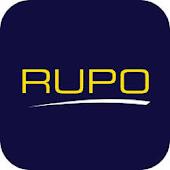 Rupo FC