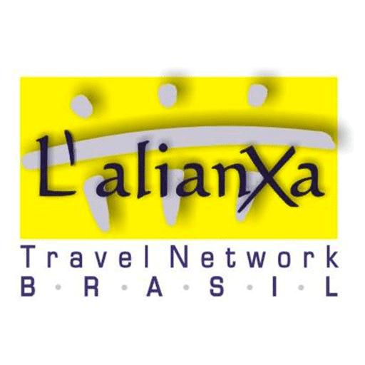 LTN Blumenau 旅遊 App LOGO-APP試玩