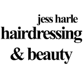 Jess Harle Hair & Beauty