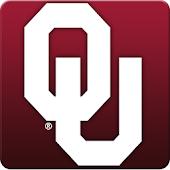 Oklahoma Sooners Live Clock