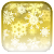 Snowflake Xmas Live Wallpaper file APK for Gaming PC/PS3/PS4 Smart TV