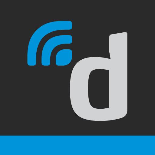 Drifta (Wi-Fi)