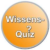 Wissens-Quiz