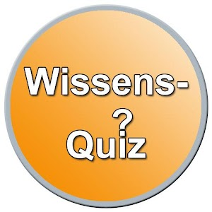 Wissens-Quiz for PC and MAC