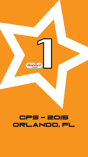 CPS - 2015