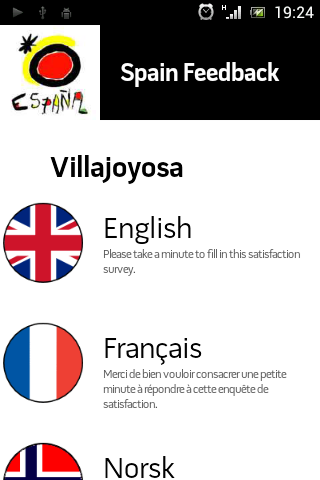 SpainFeedback Villajoyosa