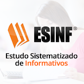 Esinf