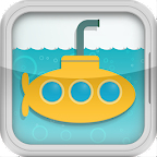 Submarine Joyride